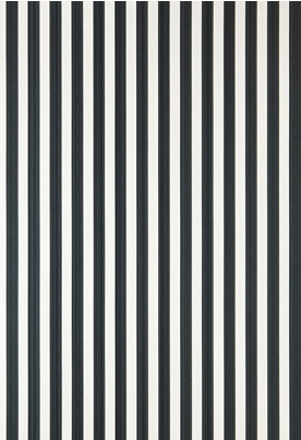 Closet Stripe by Farrow & Ball