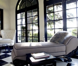 houseandhome-lounge-tamarakayehoney