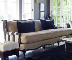 houseandhome-sofa-tamarakayehoney