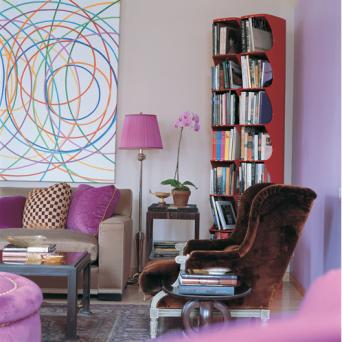 jamie_drake_-_design_in_purple