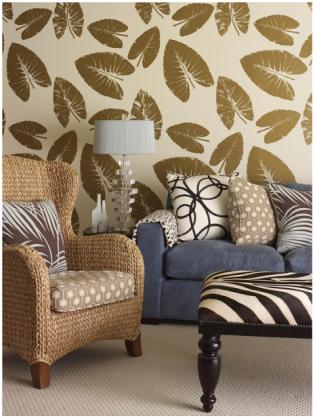 living_room_wallpaper_tara_seawright