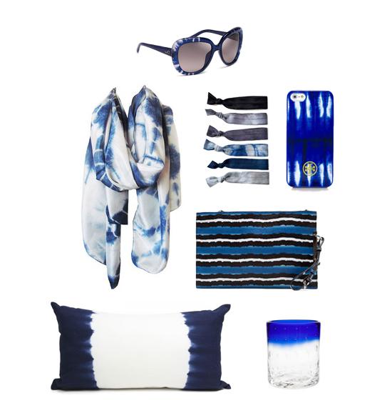 BLUE-TIE-DYE