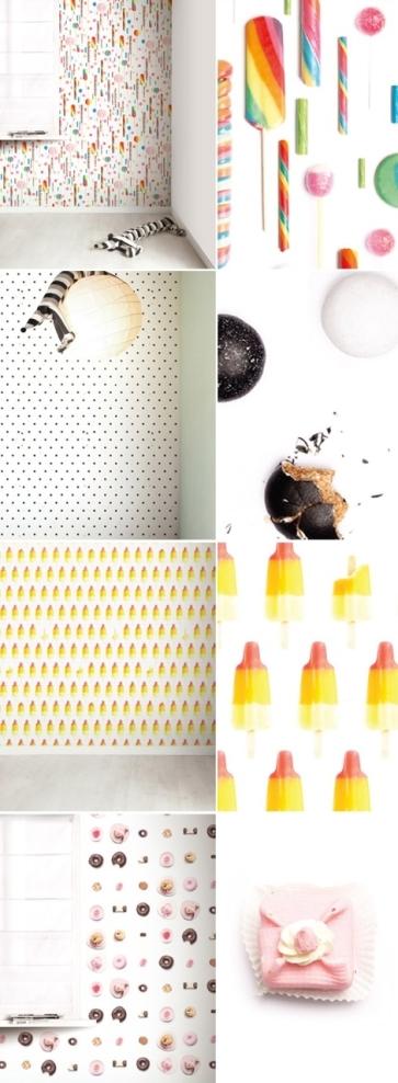 Candy-Wallpaper-by-KEK