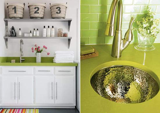 color-countertops-design-ideas