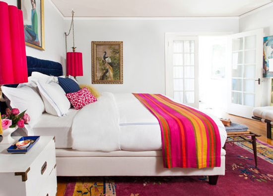 Emilys-Bedroom-Retreat-2_rect5401