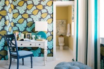 HGTV Smart Home 2016 in Raleigh, North Carolina BY Tiffany Brooks Interior Designer Photos © 2016 Scripps Networks, LLC. Used with permission; all rights reserved. HGTV