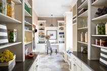 sh2016_kitchen-pantry-wide-from-kitchen_h