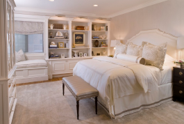 _Tiffany_Eastman_Interiors,_LLC