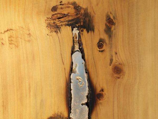 cast-aluminium-and-wood-hilla-shamia-1