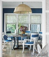 hbx-blue-and-white-dining-chairs-filicia-1112-xln