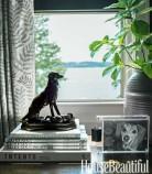 hbx-bronze-dog-filicia-1112-xln