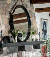 hbx-rope-mirror-filicia-1112-xln