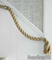 hbx-rope-nautical-handrail-filicia-1112-xln