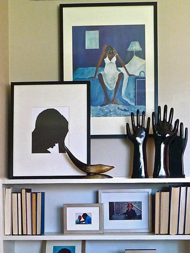 HSTAR8_Tiffany-Brooks-Portfolio-Eclectic-Styling_v_lg