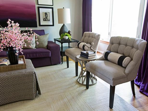 HSTAR8_Tiffany-Brooks-Portfolio-Purple-Living-Room_h_lg