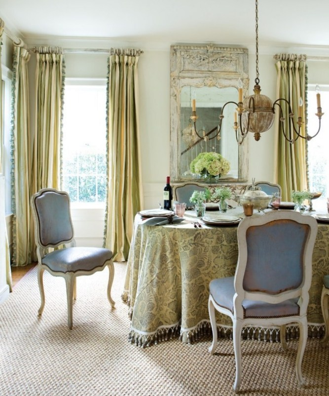 nyellow-blue-dining-room-decoration-via-ecleticrevisted