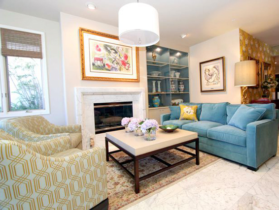 Yellow-and-Blue-Living-Room