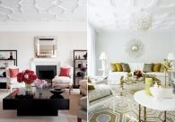 molded-ceilings