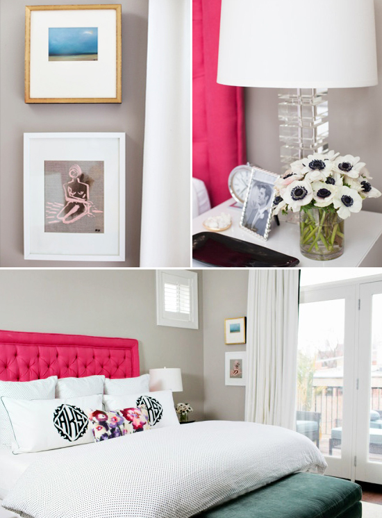 room-feature-always-inspired-blog