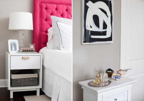 room-feature-always-inspired
