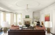 Tiffany-Brooks-Ceiling-Decorative-Molding-