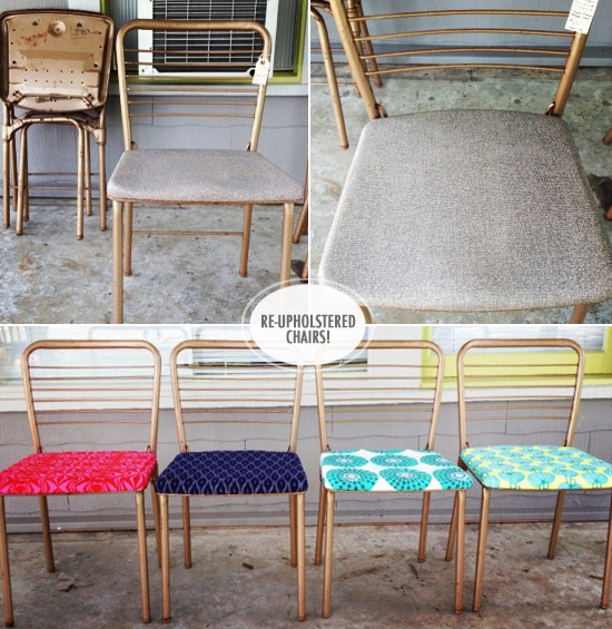Upcycled-Furniture-Reupholstered-Chairs-2