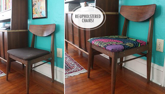 Upcycled-Furniture-Reupholstered-Chairs-3