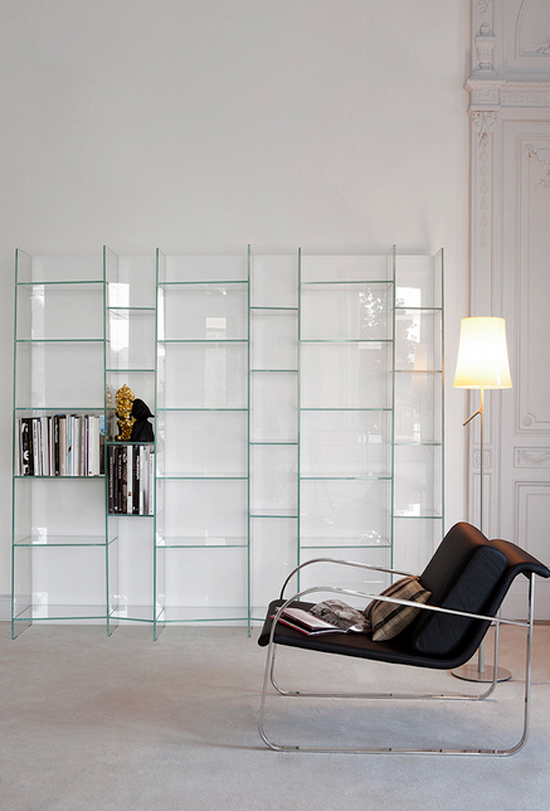 You-and-Your-Decor---Delphi-by-Sovet-Shelving-06