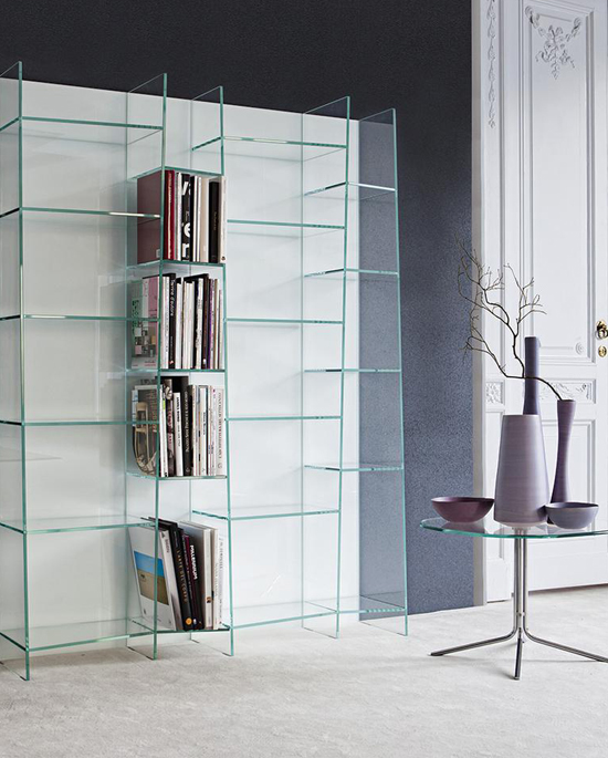 You-and-Your-Decor---Delphi-by-Sovet-Shelving-07