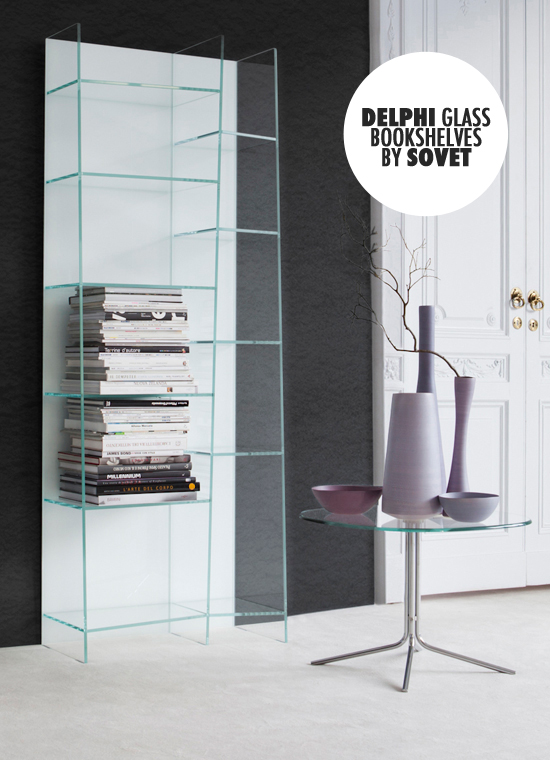 You-and-Your-Decor---Delphi-by-Sovet-Shelving