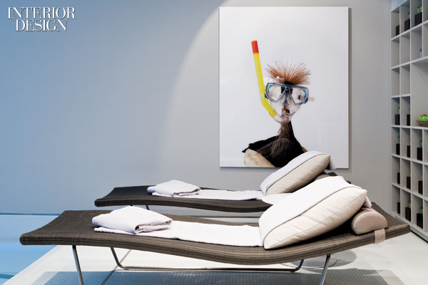 By_the_pool_chaise_longues_reclinenear_a_photograph_by_Aurora_Fierro_Photography_by_Patricia_Parinejad_.jpg.pagespeed.ic.KNzRQ3odIc