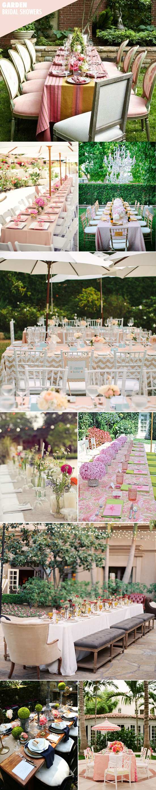 Tiffany-Brooks-Garden-Themed-Bridal-Shower-Inspiration
