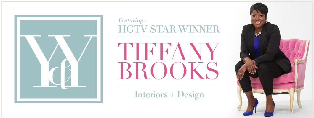 YnY-Tiffeny-Brooks-Web-Banner1