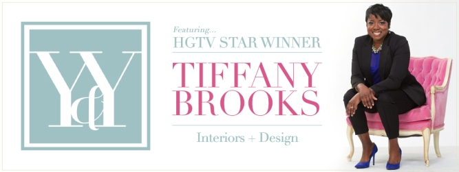 YnY-Tiffeny-Brooks-Web-Banner1