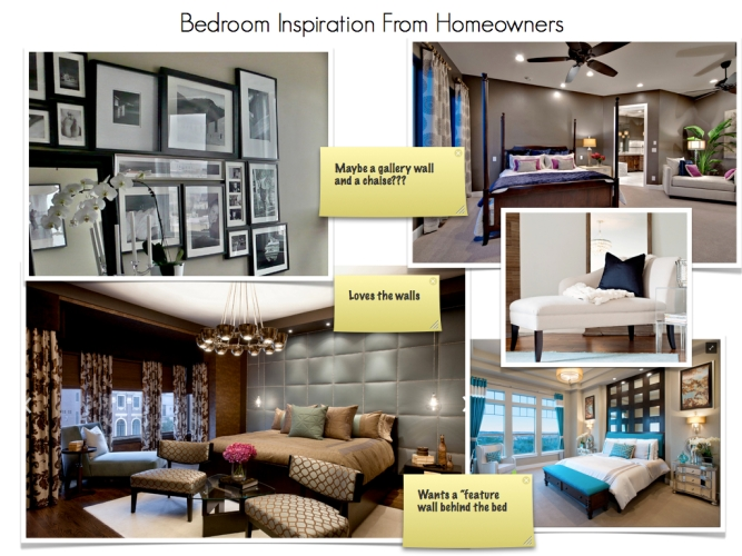 Arti Bedroom Design Book.001-001