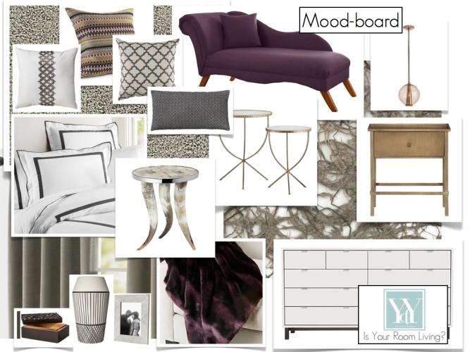 Arti Bedroom Design Book.005-001