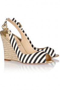 elle-louboutin-striped-puglia-wedges-xln-lgn-200x300