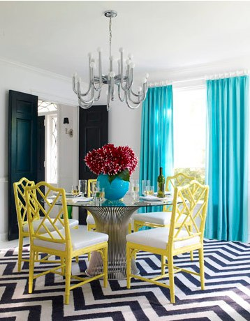 By: Jonathan Adler