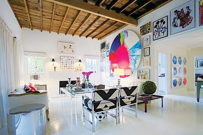 johnson-hartig-cfda-fashion-at-home
