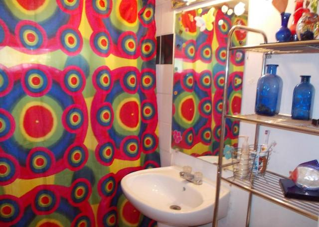 bad shower curtains 3