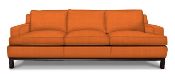 Butterfield Sofa