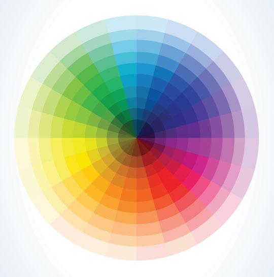 ColorQuiz101612