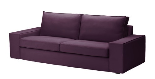 The Kivik Sofa