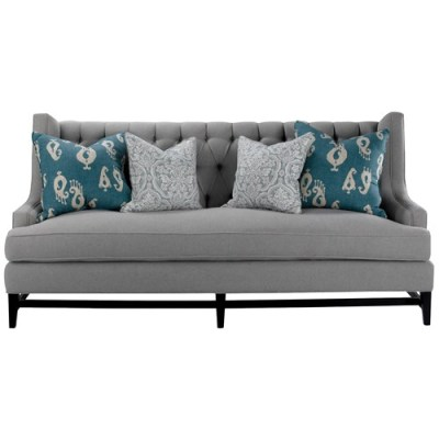 The Laurel Sofa