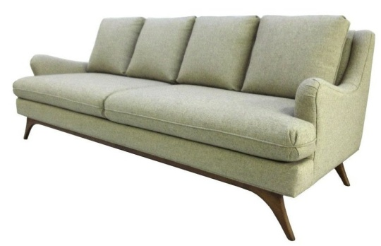 Lewis Sofa by younger Furniture