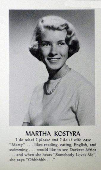 Martha_Stewart_Yearbook