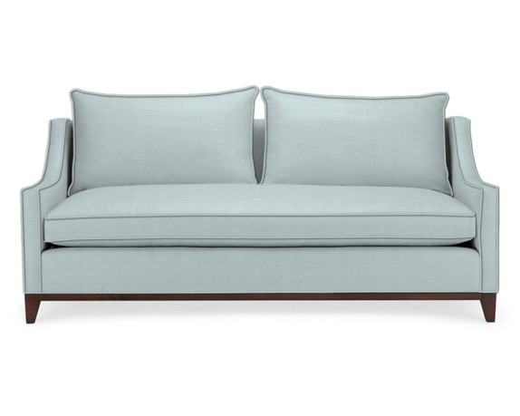 Presidio Sofa BY William Sonoma
