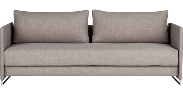 The Tamdom Sleeper Sofa