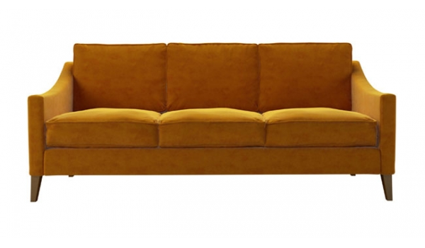 The Iggy Sofa