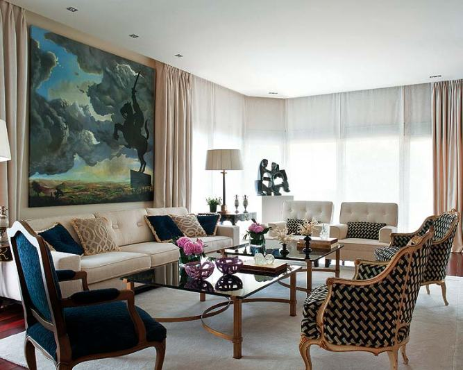 Tiffany-brooks-paris-apartment-chicago-interior-designer-hgtv-star-1